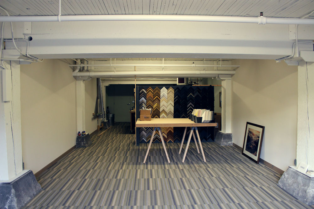 new mainframe gallery space.jpg