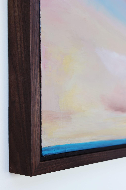 #joel heflin #painting detail.jpg
