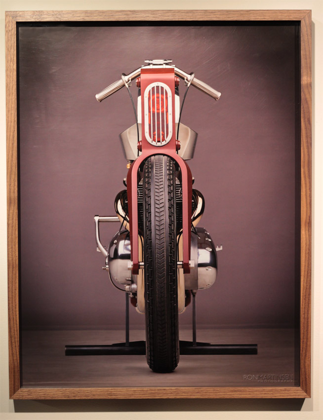 BSA Beezerker photobox front.jpg