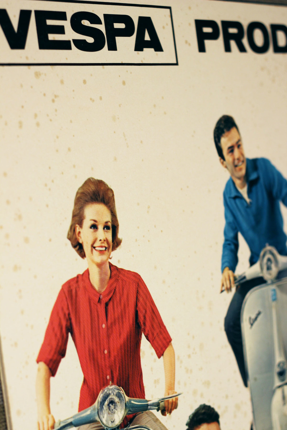 vespa poster detail of foxing.jpg