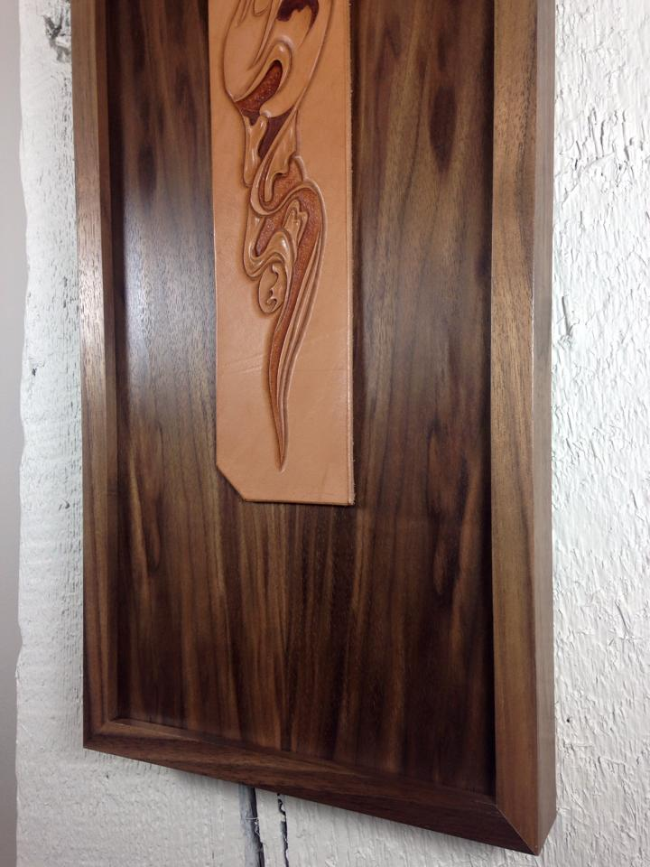 leatherwork walnut frame2.jpg