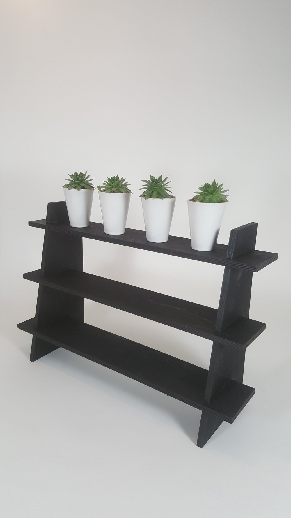 black display shelf.jpg