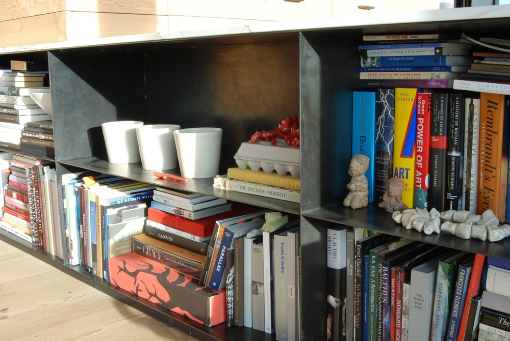 kitchen shelving.jpg