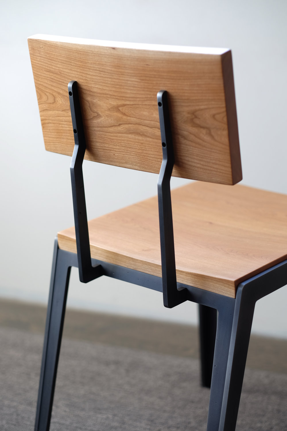 SCHOOL CHAIR 5.jpg