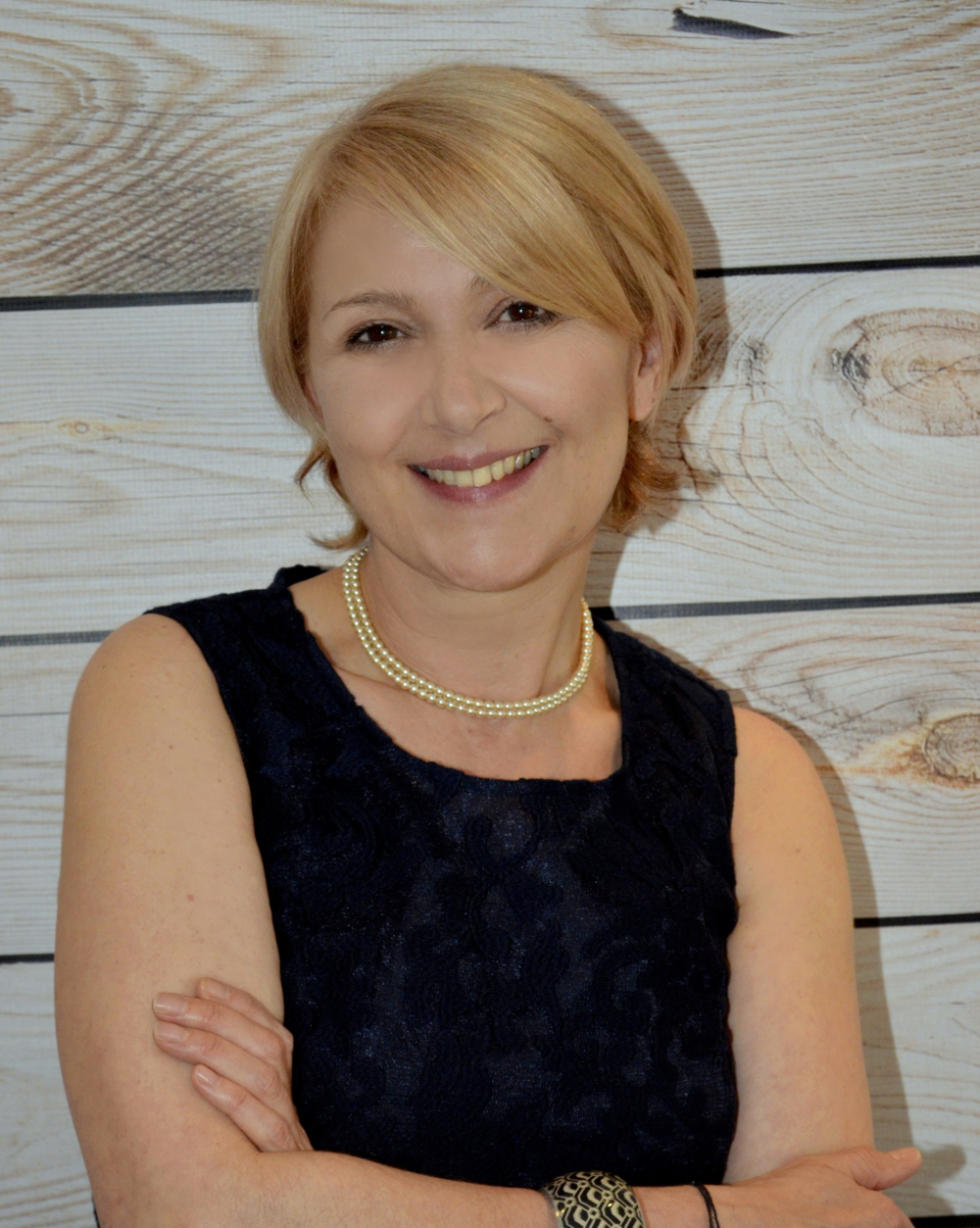 stella kukielka director profile geni business support solutions my passion is and always has been customer service i thoroughly enjoy creating the