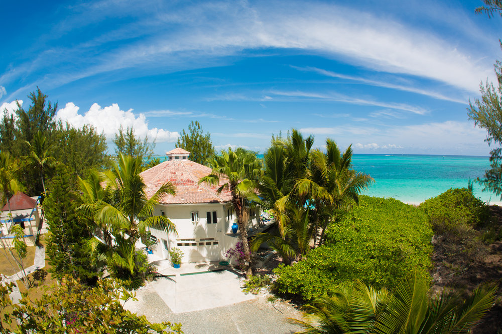 Villa Oasis 8541.jpg