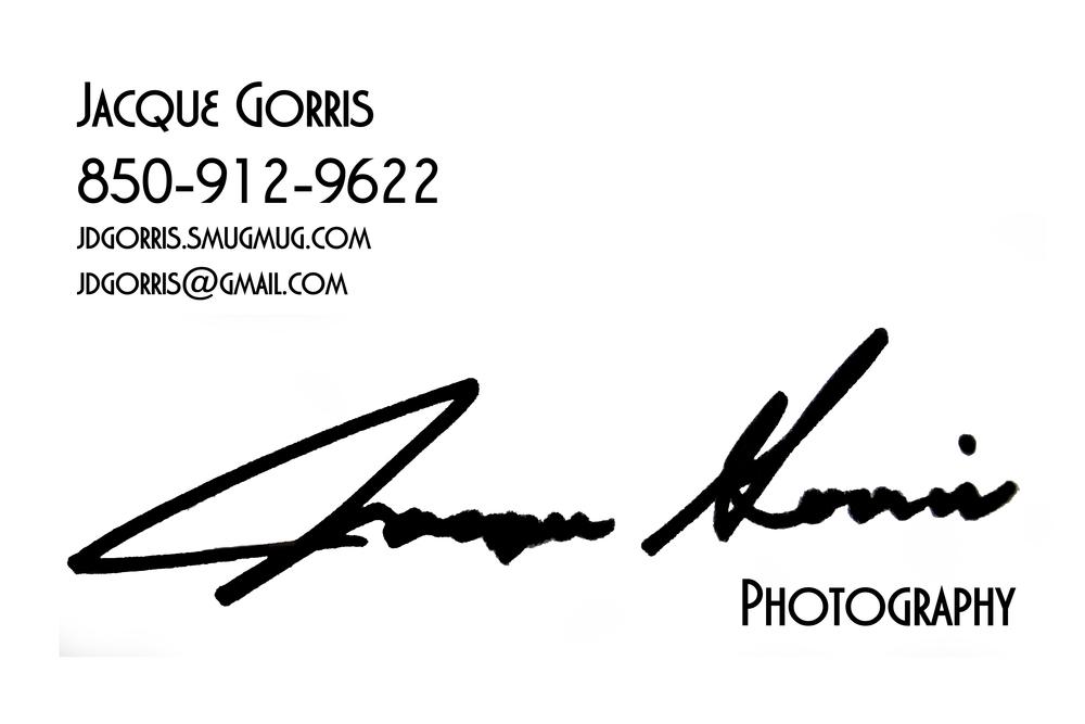 jdgorris Photography 4.jpg