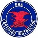 instructor_logo.jpg