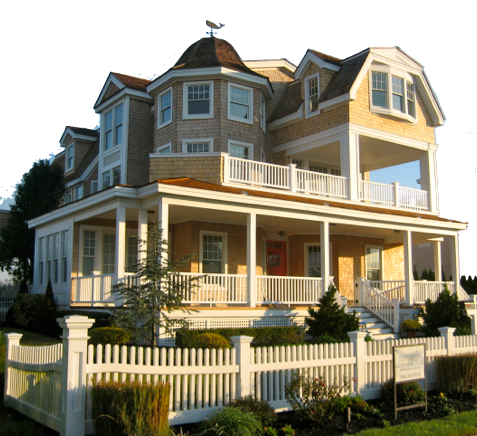 stone-harbor-new-jersey-window-cleaning.png