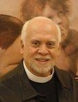 Fr. Edd.JPG