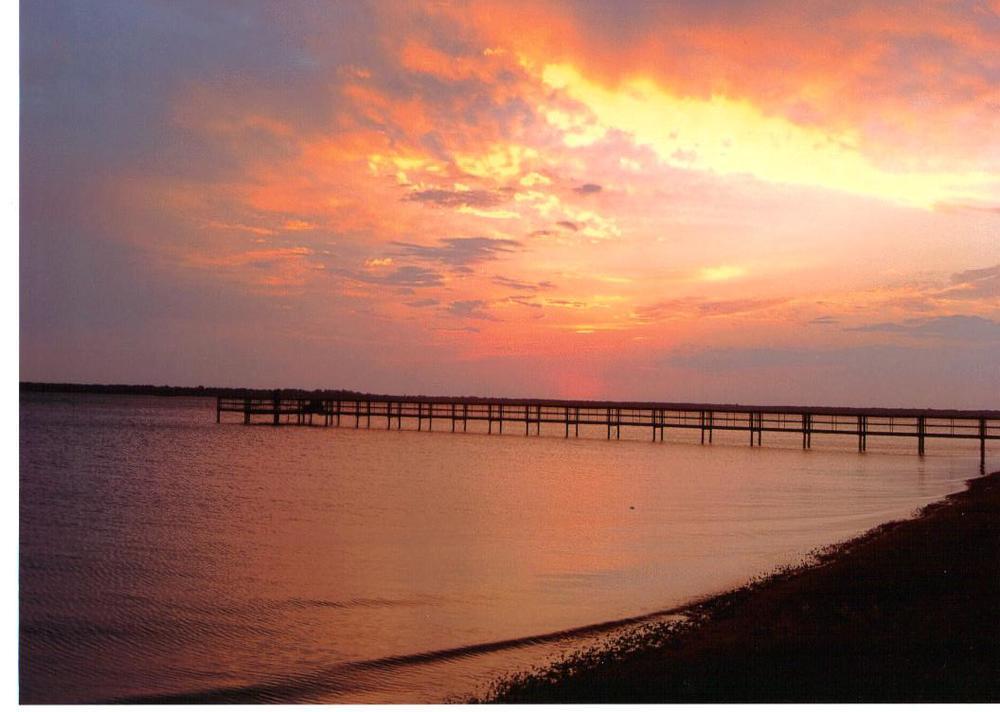 Sunrise 6-30-11 001.jpg