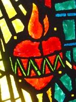 sacredheartglass.jpg