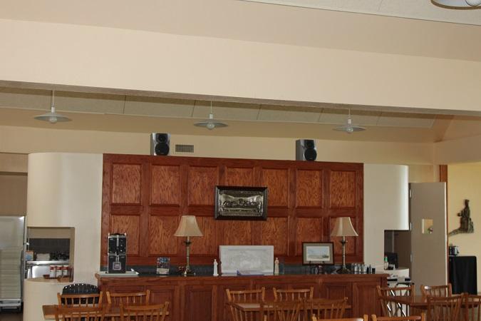 new chapel-dining room 004.jpg