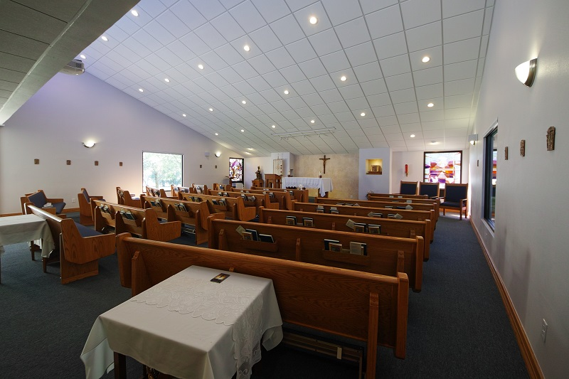 new chapel-dining room 014.jpg