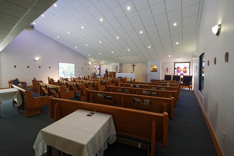 new chapel-dining room 014.jpg