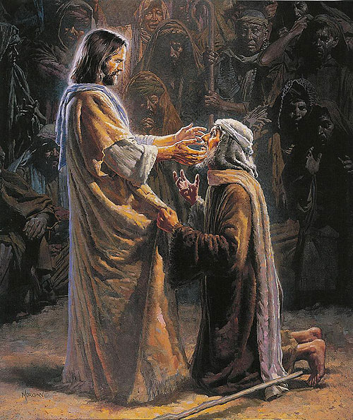 pictures-of-jesus-healing-blind-man.jpg