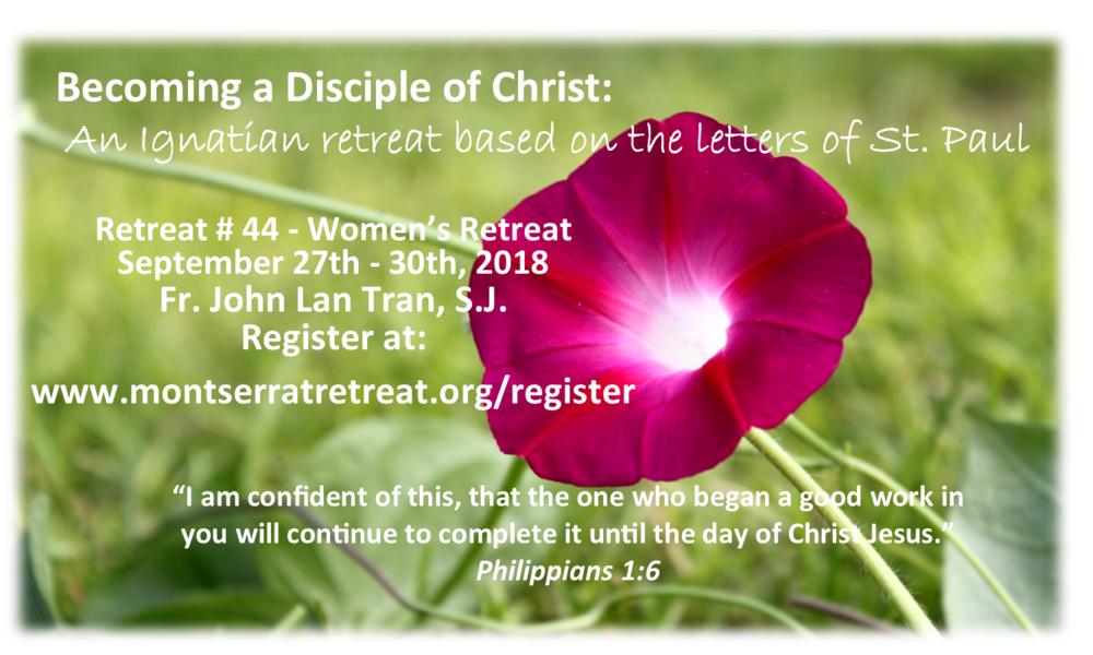 Retreat # 44 092018.png