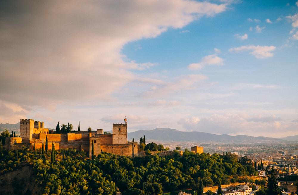 Alhambra-001.jpg