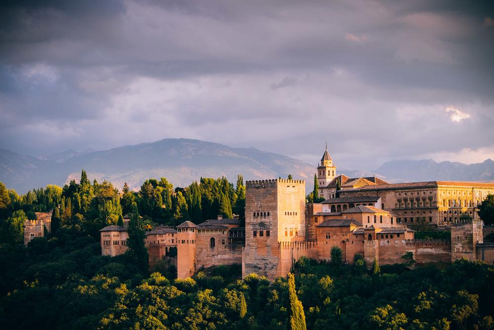 Alhambra-002.jpg