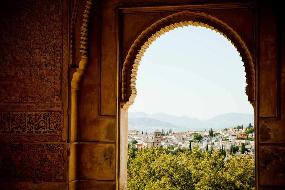 Alhambra-007.jpg