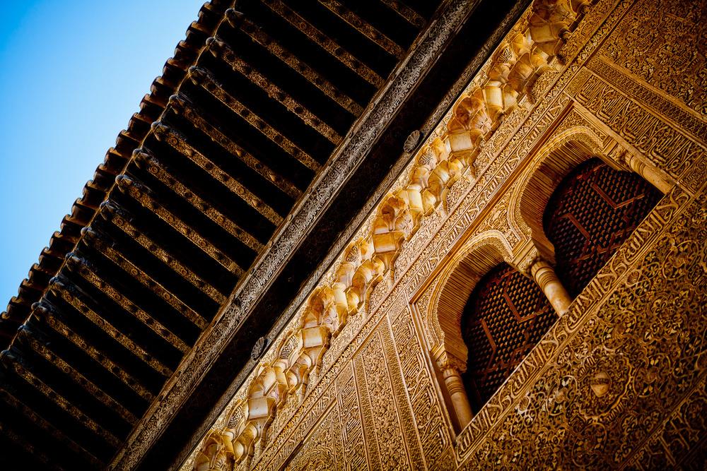 Alhambra-006.jpg