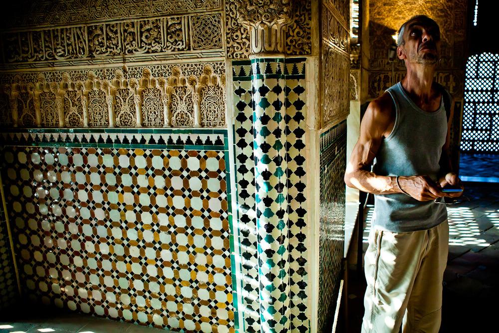 Alhambra-008.jpg