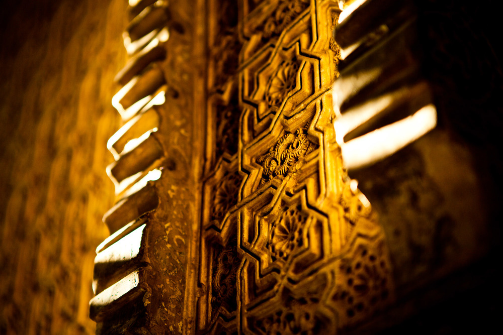 Alhambra-014.jpg