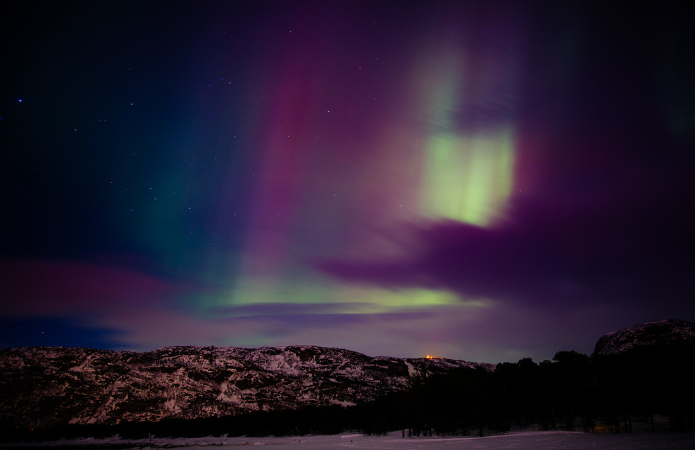 The_Northern_Lights-012.jpg