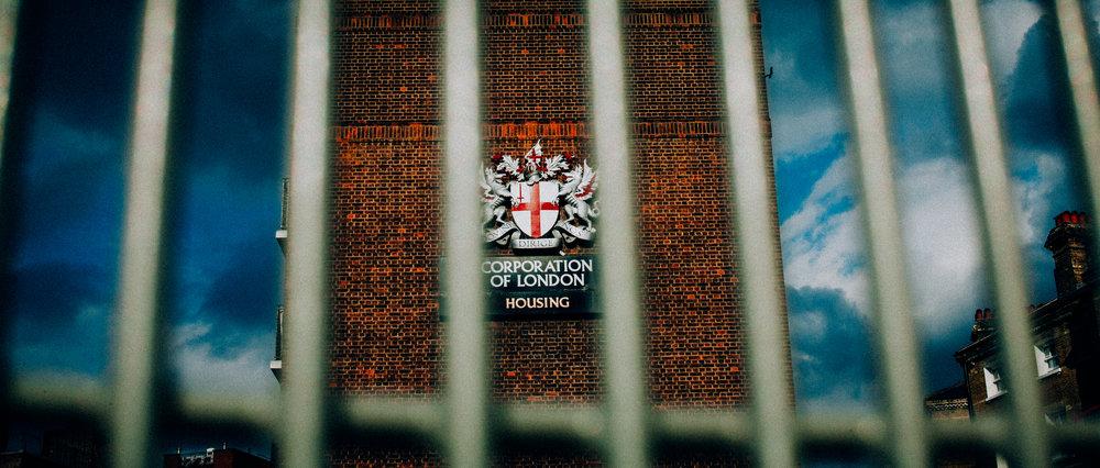london_wide-001.jpg