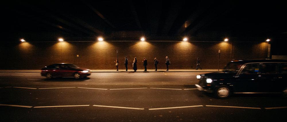 london_wide-002.jpg