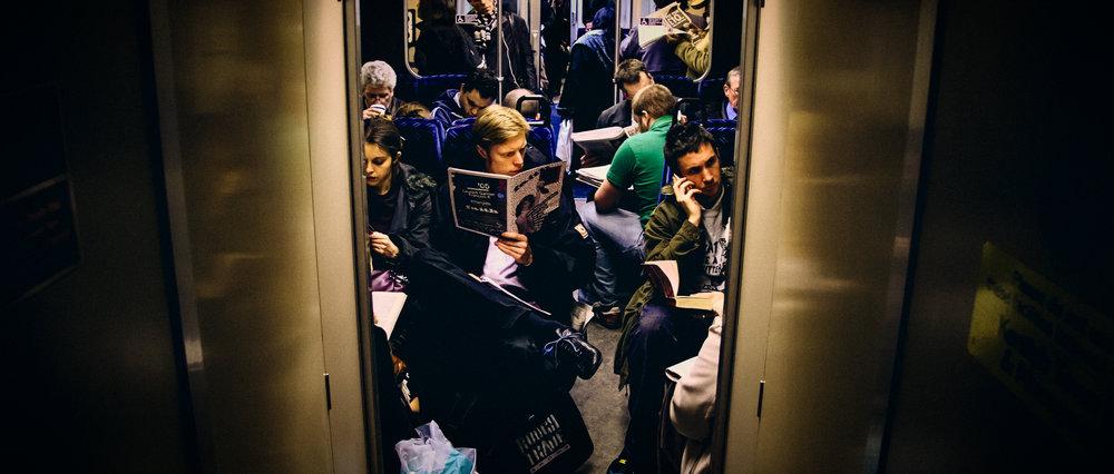 london_wide-003.jpg
