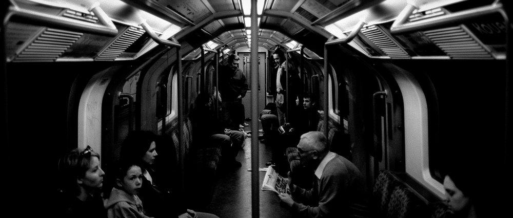 london_wide-005.jpg