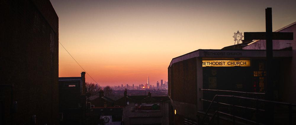 london_wide-004.jpg