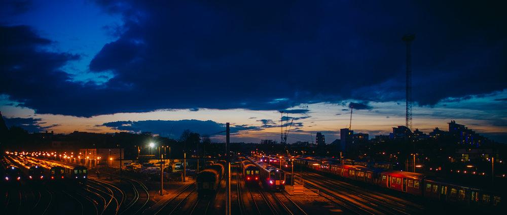 london_wide-010.jpg