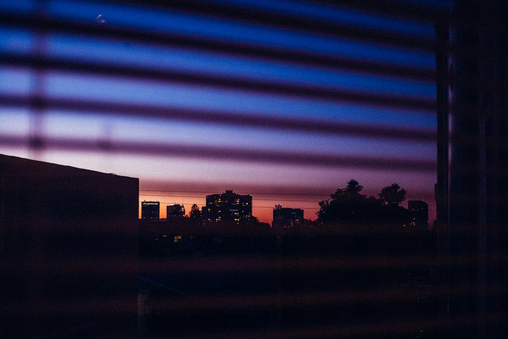 california-011.jpg