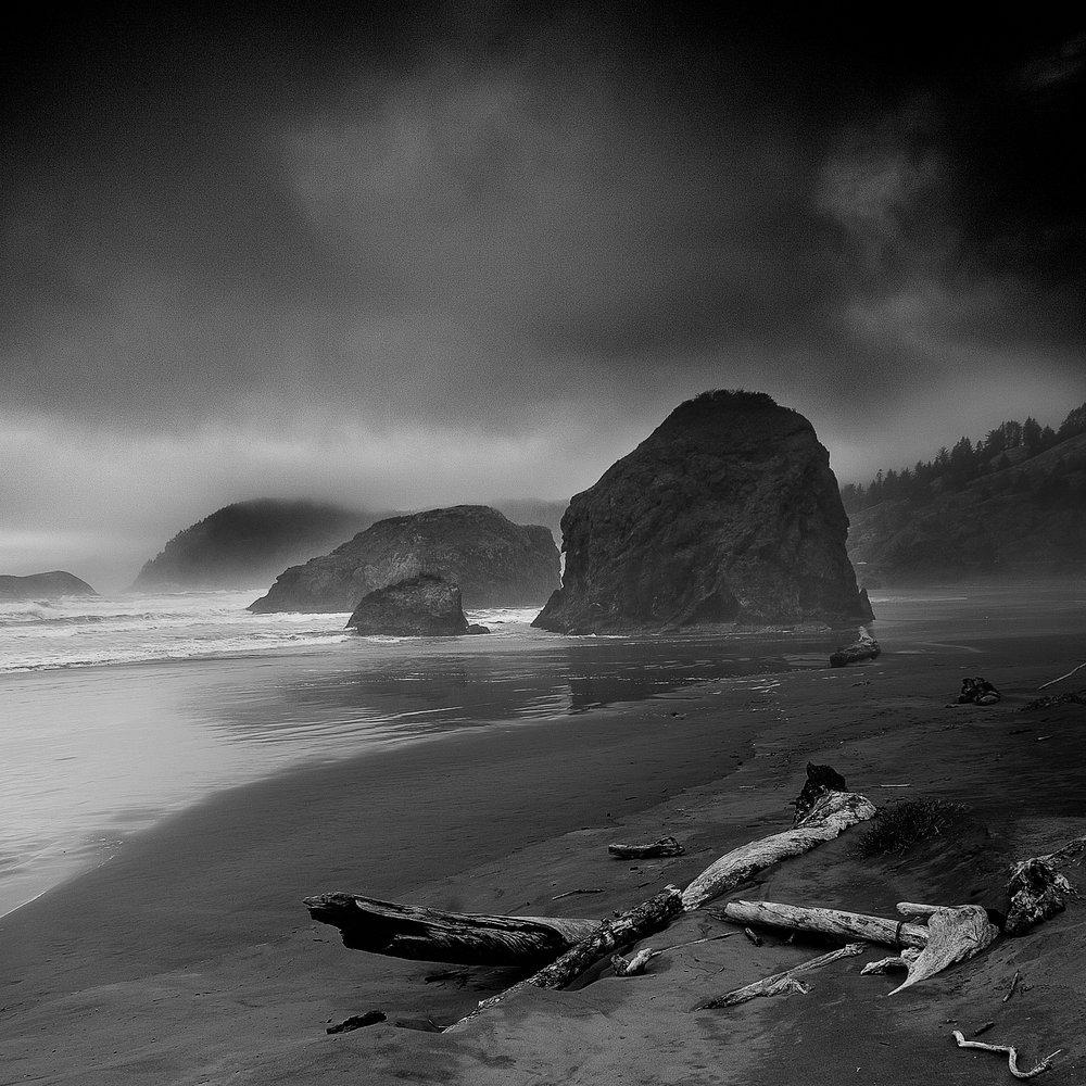 california-002.jpg