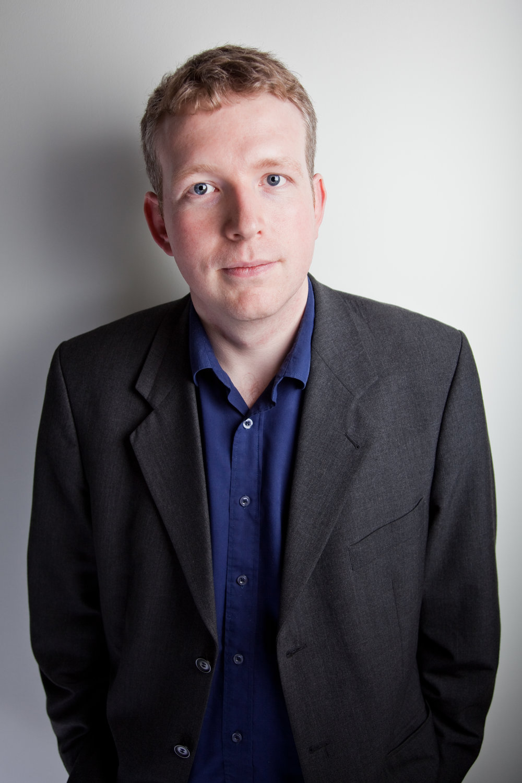 Nick Heath