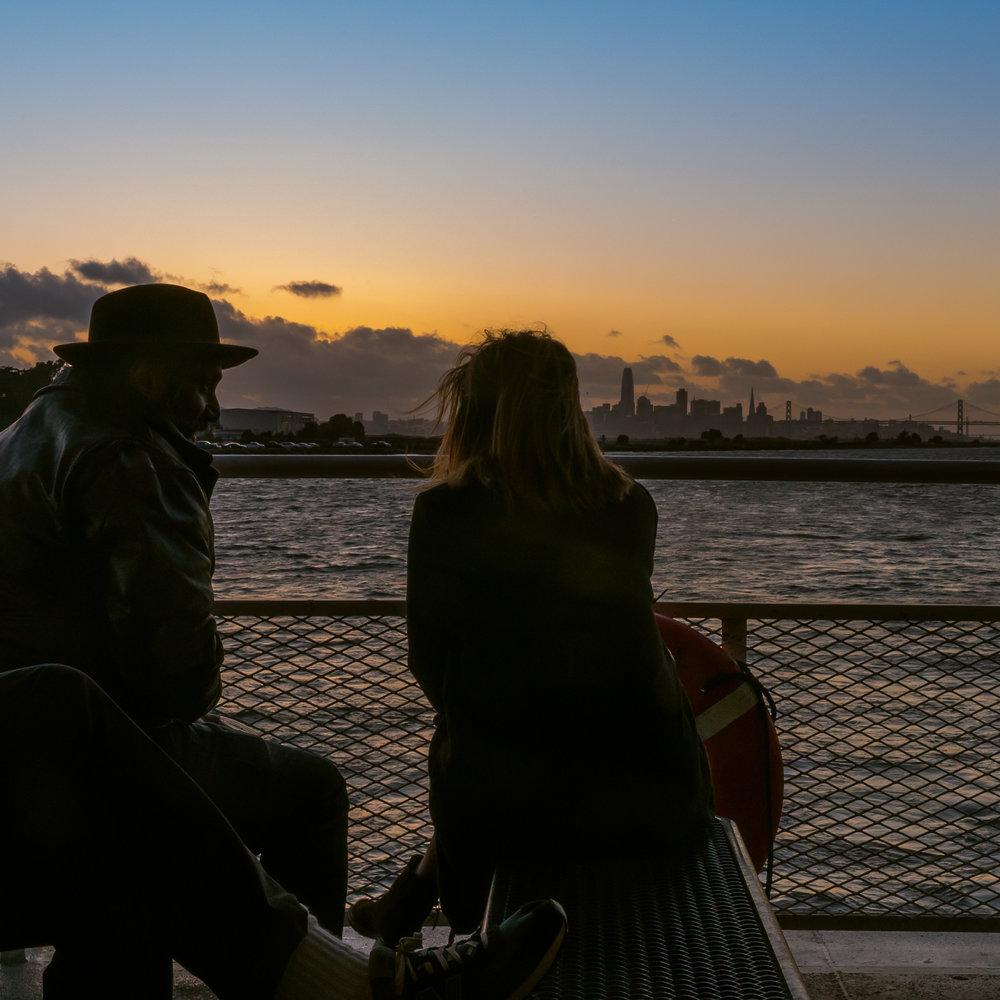 20180222-ferry-003.jpg