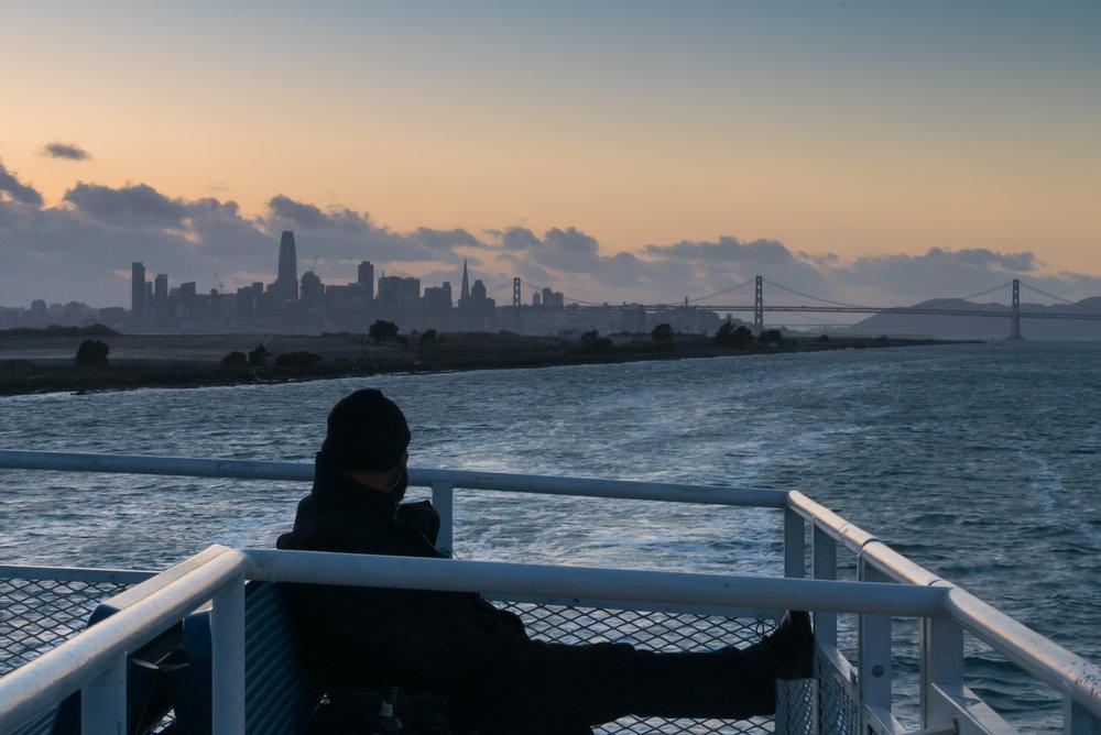 20180222-ferry-002.jpg
