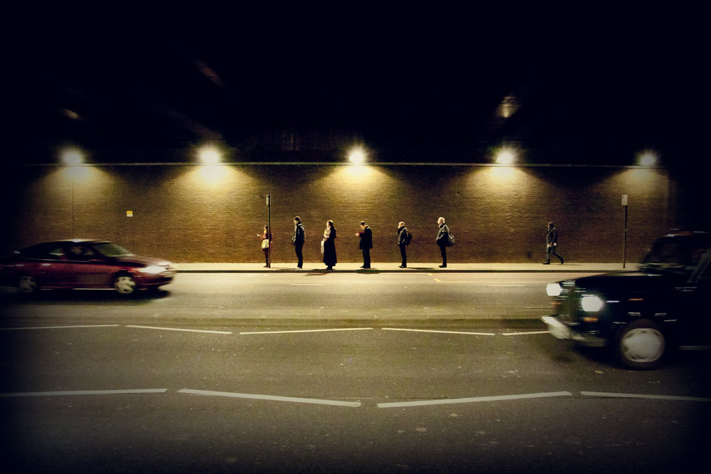 20110124-untitled-006.jpg