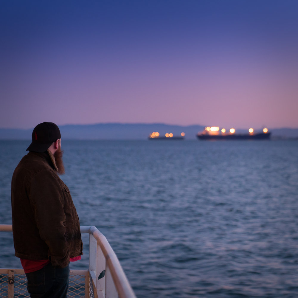 20180223-ferry-002.jpg