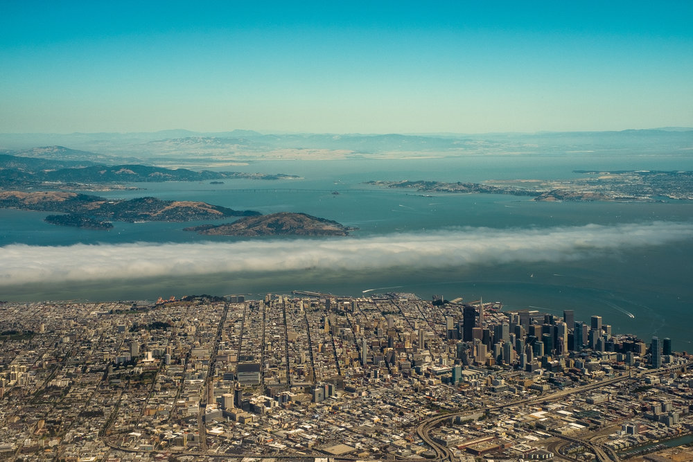 San Francisco (2013)