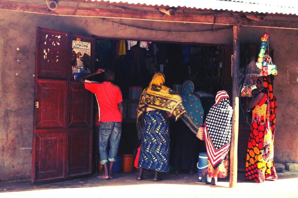 Tanzanian women.jpg