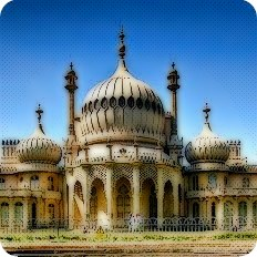 Englischkurse in Brighton