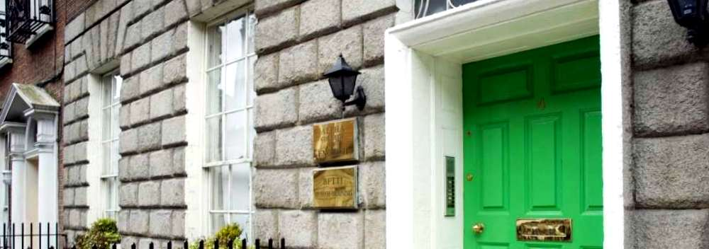 Dublin Englischschule