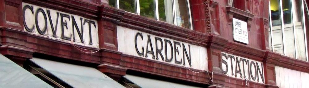 Covent Garden banner.JPG
