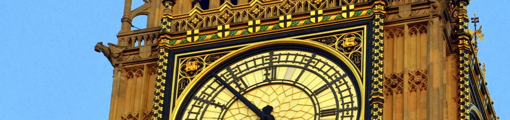 London Big Ben banner.JPG