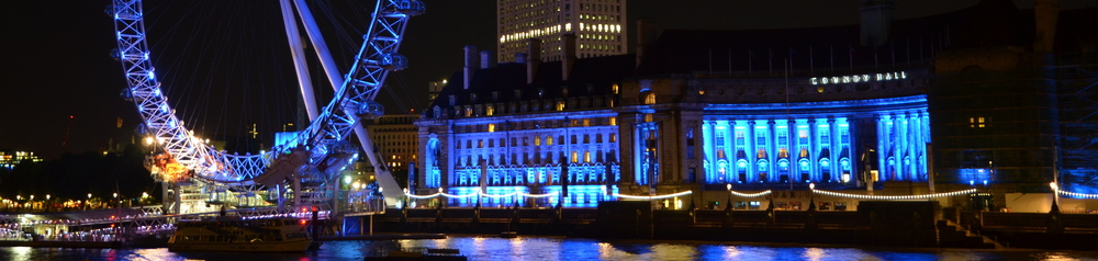 London Eye at night banner.JPG