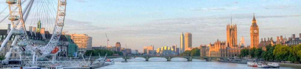 London  Eye banner.jpg