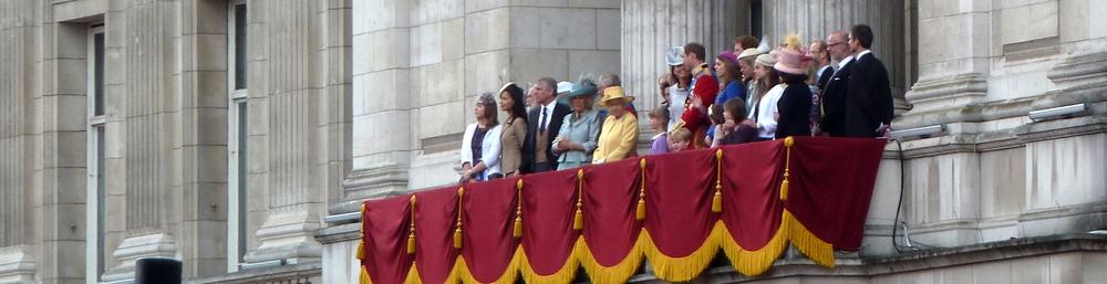 Queen's silver jubilee banner.jpg